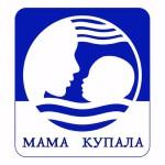 логотипмамакупала.jpg