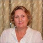 Е.Солдатенко